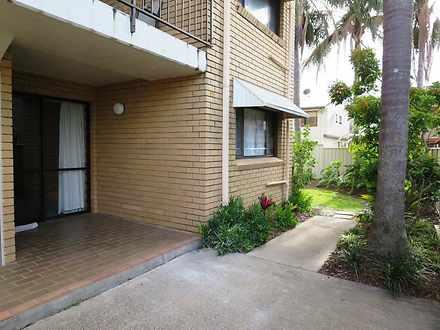 1/30 Goonawarra Drive, Mooloolaba 4557, QLD Unit Photo