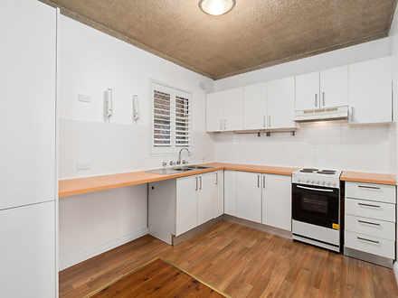 3/29 Urunga Parade, Punchbowl 2196, NSW Apartment Photo