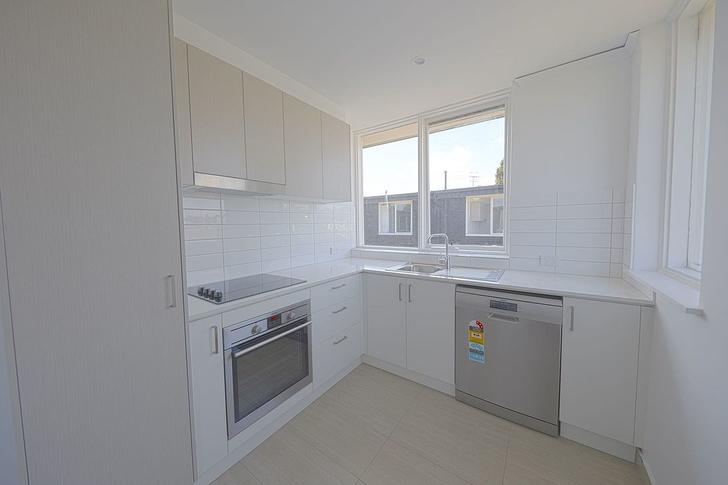5/23 Haines Street, Hawthorn 3122, VIC Apartment Photo