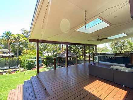 12 Cheryl Avenue, Terrigal 2260, NSW House Photo
