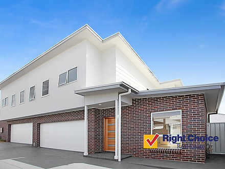 2/32 Dillon Road, Flinders 2529, NSW Townhouse Photo