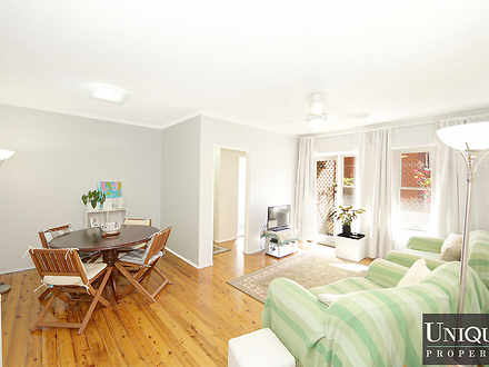 8/23 Alice Street, Wiley Park 2195, NSW Apartment Photo