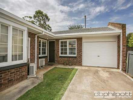 4/10 Lambert Road, Royston Park 5070, SA Unit Photo