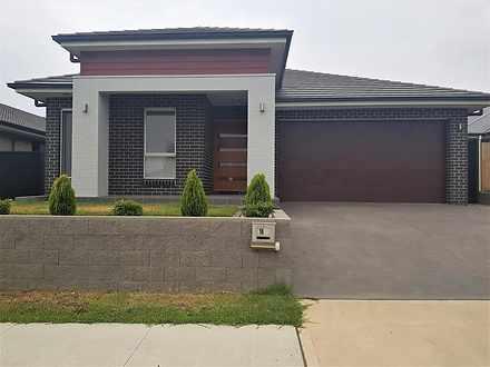 18 Mccormack Street, Oran Park 2570, NSW House Photo