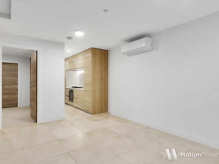 107/12 Queens Road, Melbourne 3004, VIC Apartment Photo