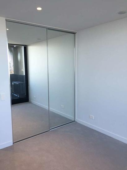 1215/33 Blackwood Street, North Melbourne 3051, VICTORIA Apartment Photo