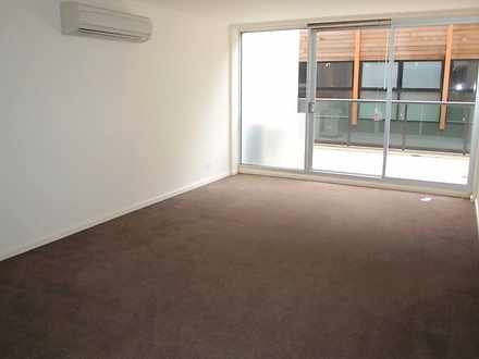 101/58 Jeffcott Street, West Melbourne 3003, VIC Apartment Photo