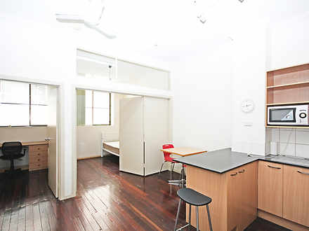 306/441 Lonsdale Street, Melbourne 3000, VIC Apartment Photo
