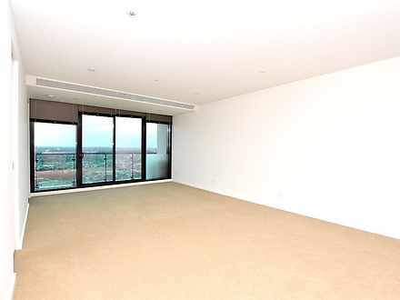 2115/601 Little Lonsdale Street, Melbourne 3000, VIC Apartment Photo