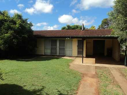 19 Joseph Street, Kingaroy 4610, QLD House Photo