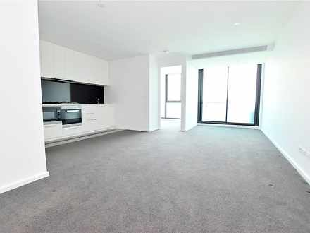 2303/601 Little Lonsdale Street, Melbourne 3000, VIC Apartment Photo