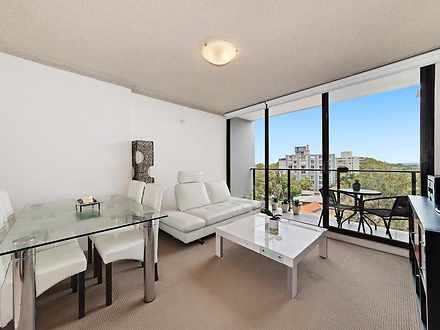 30/77 Cook Road, Centennial Park 2021, NSW Apartment Photo