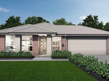 31 Friarbird Ridge, Aberglasslyn 2320, NSW House Photo