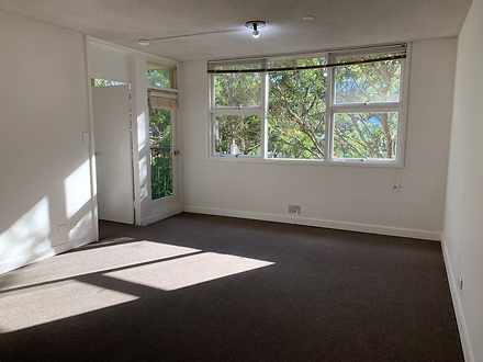 714/22 Doris Street, North Sydney 2060, NSW Apartment Photo