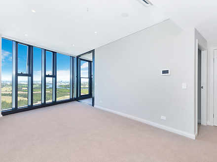 1911/2 Waterways Street, Wentworth Point 2127, NSW Apartment Photo