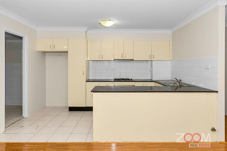 6/16-22 Burwood Road, Burwood 2134, NSW Unit Photo
