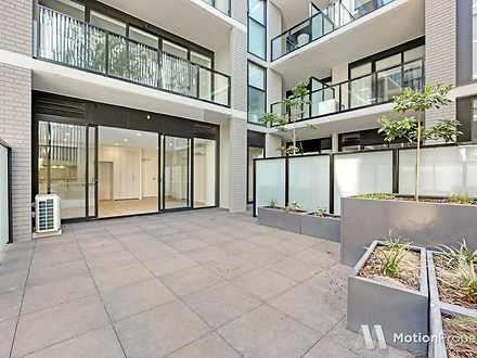 102A/9 Martin Street, Heidelberg 3084, VIC Apartment Photo