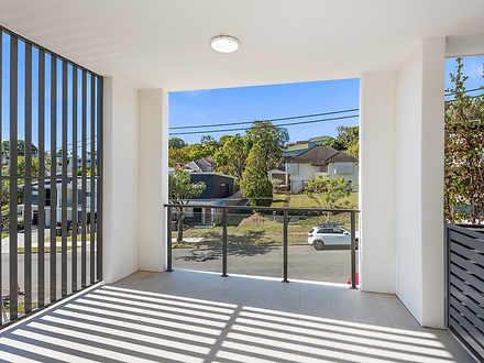 12/5 Raffles Street, Mount Gravatt East 4122, QLD Unit Photo