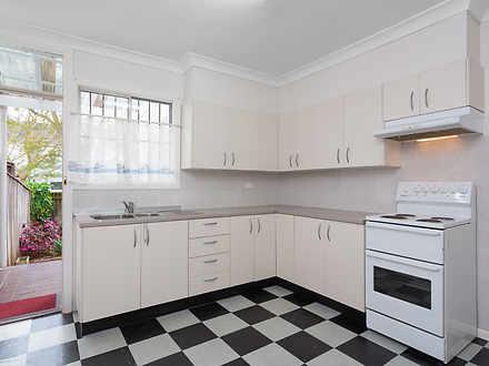 11 Lawson Street, Bondi Junction 2022, NSW House Photo