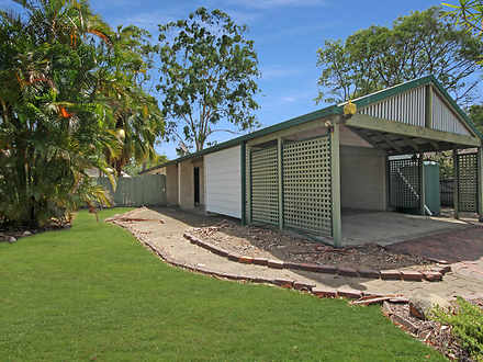 3 Nawalla Court, Karana Downs 4306, QLD House Photo