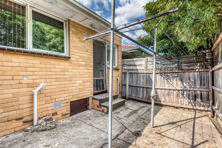 1/7-9 Roberts Avenue, Mulgrave 3170, VIC Unit Photo