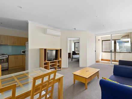 122/65 King William Street, Adelaide 5000, SA House Photo