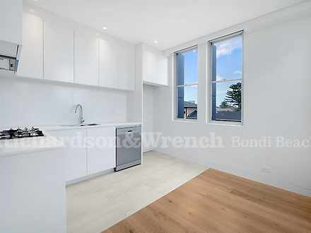 9/649 Old South Head Road, Rose Bay 2029, NSW Apartment Photo
