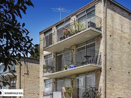 11/10 Avona Avenue, Glebe 2037, NSW Apartment Photo