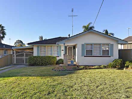 12 Keyworth Drive, Blacktown 2148, NSW House Photo