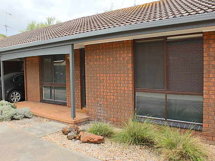 2/27 Candover Street, Geelong West 3218, VIC House Photo