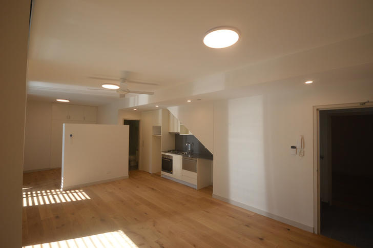 7/13-15 Briggs Street, Camperdown 2050, NSW Apartment Photo