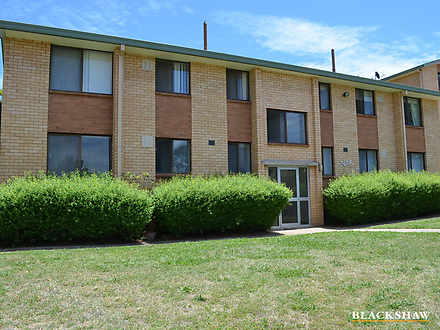 4/6 Walsh Place, Curtin 2605, ACT Apartment Photo
