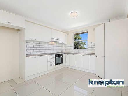 7/39 Yerrick Road, Lakemba 2195, NSW Unit Photo
