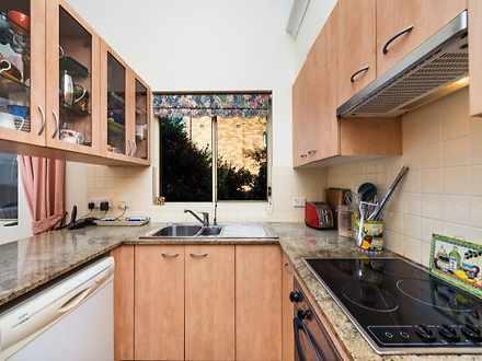 5/38 Avoca Street, Randwick 2031, NSW Apartment Photo