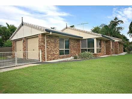 9 Lindner Street, Caboolture 4510, QLD House Photo