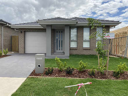 6A Rixon Street, Oran Park 2570, NSW House Photo