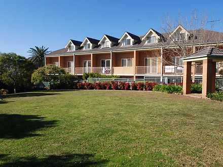 23/7-11 Bachell Avenue, Lidcombe 2141, NSW Townhouse Photo