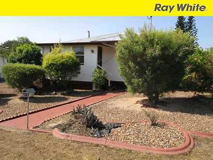 35 Burrum Street, Maryborough 4650, QLD House Photo
