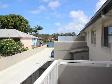 3/142 Kennedy Drive, Tweed Heads West 2485, NSW Townhouse Photo