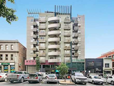 809/118 Franklin Street, Melbourne 3000, VIC Studio Photo