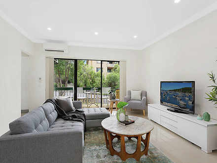3/13-15 Winchester Street, Carlton 2218, NSW Apartment Photo