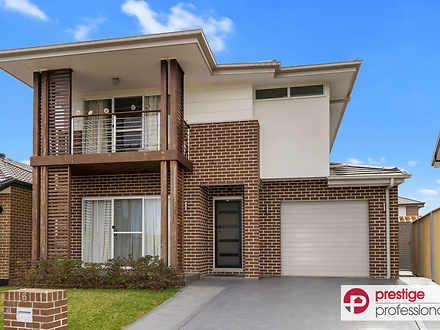 6 Terracotta Road, Moorebank 2170, NSW House Photo