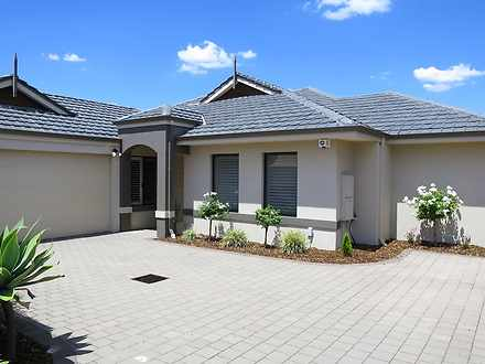 54B Chelsea Court, Dianella 6059, WA House Photo