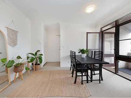 23/236 Rainbow Street, Coogee 2034, NSW Apartment Photo