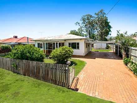 5 Mccook Street, South Toowoomba 4350, QLD House Photo
