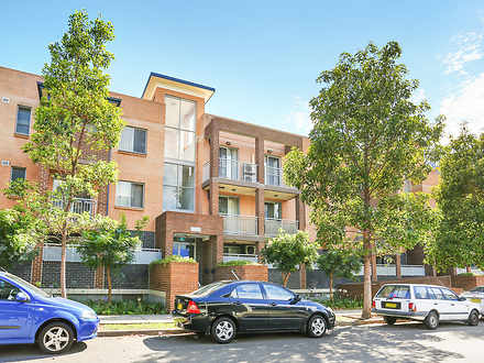 23/39-45 Powell Street, Homebush 2140, NSW Apartment Photo
