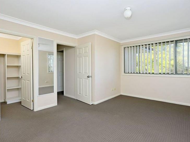 1/17-19 Metella Road, Toongabbie 2146, NSW Townhouse Photo