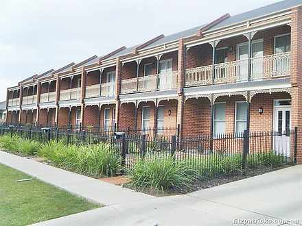 6/53 Tarcutta Street, Wagga Wagga 2650, NSW Unit Photo