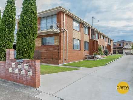 6/70 Bryant Street, Adamstown 2289, NSW Unit Photo