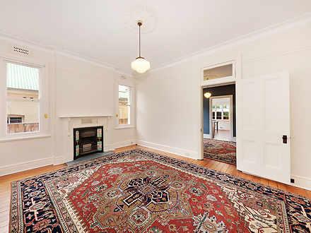 17 Plunkett Street, Naremburn 2065, NSW House Photo